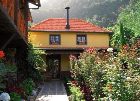 Hotel Pestana Quinta do Arco günstig bei weg.de buchen - Bild von FTI Touristik