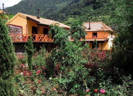 Hotel Pestana Quinta do Arco 11 Bewertungen - Bild von FTI Touristik