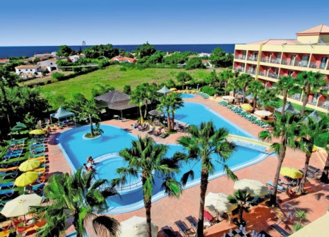 Hotel Baia Grande 66 Bewertungen - Bild von FTI Touristik