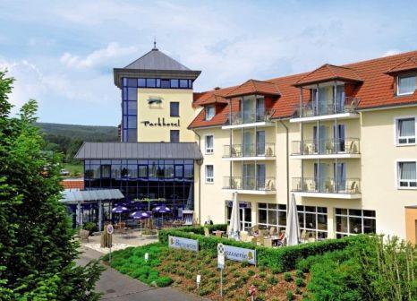 Parkhotel Weiskirchen in Saarland - Bild von FTI Touristik