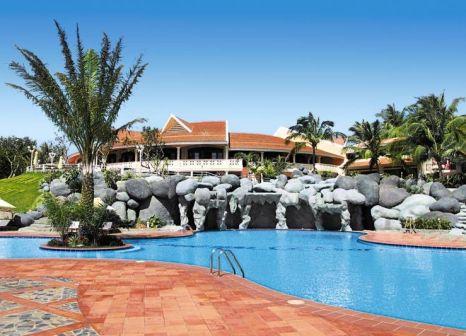 Hotel Phu Hai Resort in Vietnam - Bild von FTI Touristik