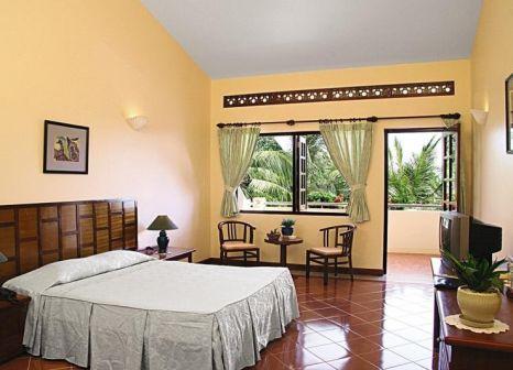 Hotel Phu Hai Resort 43 Bewertungen - Bild von FTI Touristik
