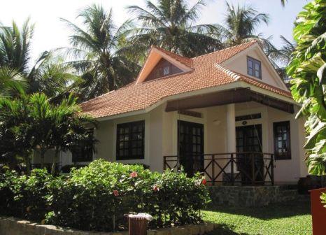 Hotel Phu Hai Resort günstig bei weg.de buchen - Bild von FTI Touristik
