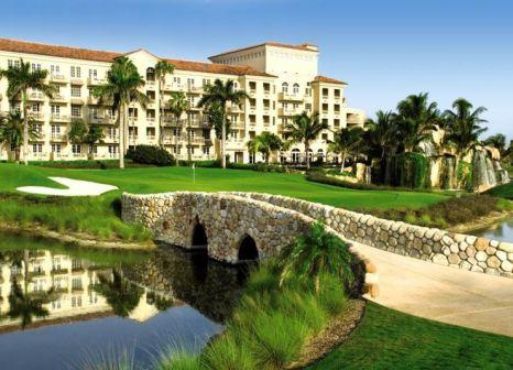 Hotel JW Marriott Miami Turnberry Resort & Spa günstig bei weg.de buchen - Bild von FTI Touristik