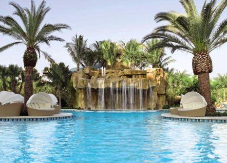 Hotel JW Marriott Miami Turnberry Resort & Spa in Florida - Bild von FTI Touristik