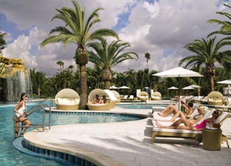 Hotel JW Marriott Miami Turnberry Resort & Spa 6 Bewertungen - Bild von FTI Touristik