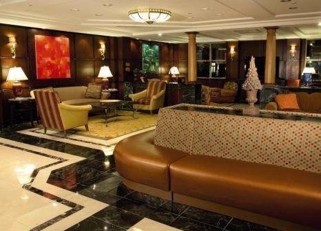 The Skyline Hotel NYC 27 Bewertungen - Bild von FTI Touristik