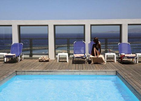 Aquila Atlantis Hotel günstig bei weg.de buchen - Bild von FTI Touristik