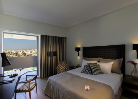 Aquila Atlantis Hotel in Kreta - Bild von FTI Touristik