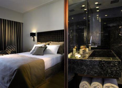 Aquila Atlantis Hotel 19 Bewertungen - Bild von FTI Touristik