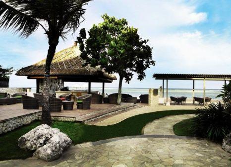Hotel Nikko Bali Benoa Beach günstig bei weg.de buchen - Bild von FTI Touristik