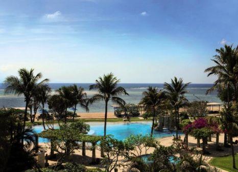 Hotel Nikko Bali Benoa Beach 37 Bewertungen - Bild von FTI Touristik