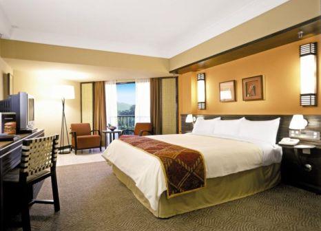 Hotelzimmer mit Fitness im PARKROYAL Penang Resort