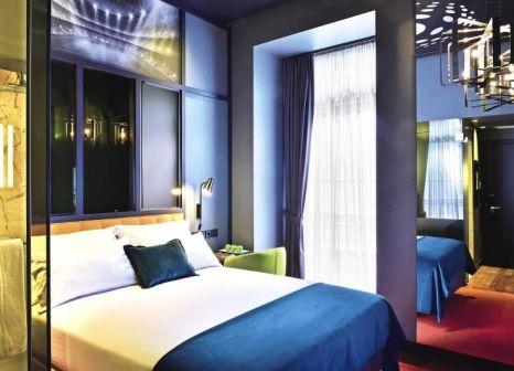 Hotel Pestana CR7 Lisboa 1 Bewertungen - Bild von FTI Touristik