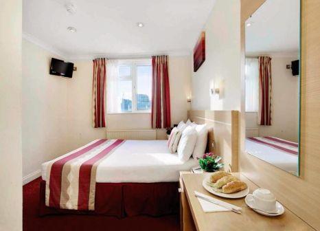 The Queen's Park Hotel 34 Bewertungen - Bild von FTI Touristik