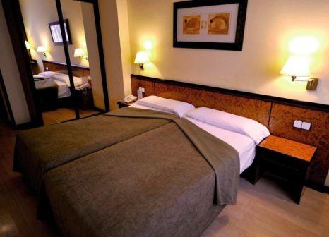 Glories Hotel 58 Bewertungen - Bild von FTI Touristik