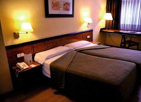 Glories Hotel in Barcelona & Umgebung - Bild von FTI Touristik