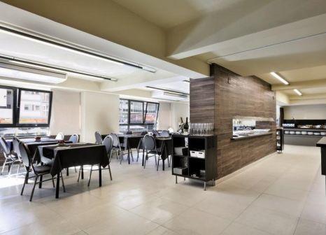 Hotel Autohogar 81 Bewertungen - Bild von FTI Touristik