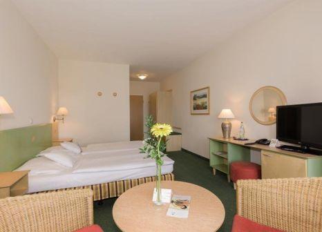 Hotelzimmer mit Minigolf im IFA Rügen Hotel & Ferienpark