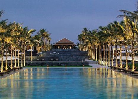 Hotel Four Seasons Resort The Nam Hai Hoi An 4 Bewertungen - Bild von FTI Touristik