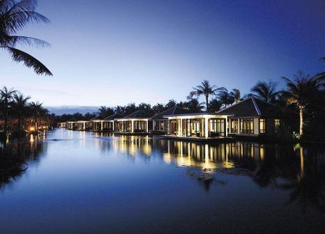 Hotel Four Seasons Resort The Nam Hai Hoi An günstig bei weg.de buchen - Bild von FTI Touristik