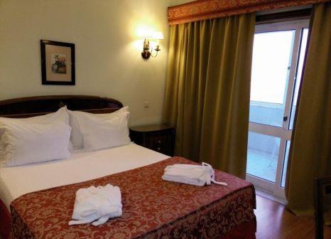 Golden Tulip Porto Gaia Hotel 7 Bewertungen - Bild von FTI Touristik
