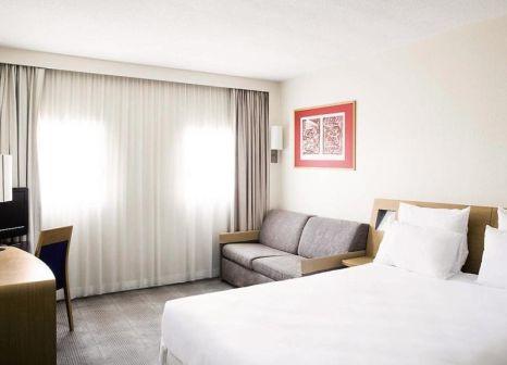 Hotel Novotel Barcelona City 39 Bewertungen - Bild von FTI Touristik