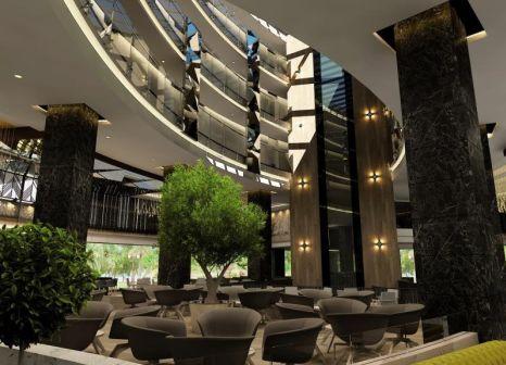 Hotel Side Crown Sunshine günstig bei weg.de buchen - Bild von FTI Touristik