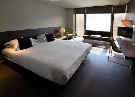 Hotel Soho Barcelona 2 Bewertungen - Bild von FTI Touristik