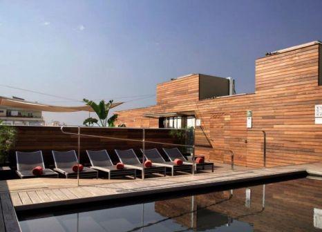 Hotel Soho Barcelona in Barcelona & Umgebung - Bild von FTI Touristik