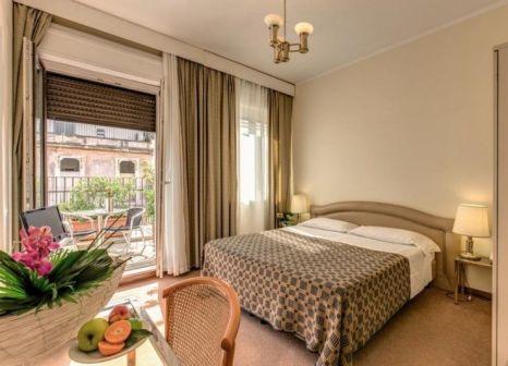 Hotel King 5 Bewertungen - Bild von FTI Touristik