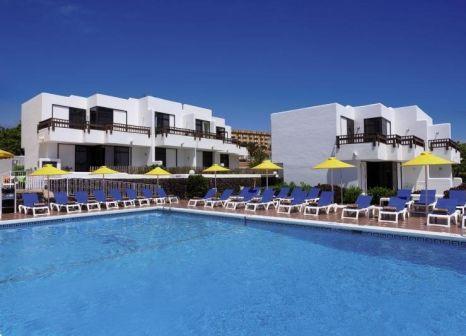 Hotel Apartments Paraiso del Sol günstig bei weg.de buchen - Bild von FTI Touristik
