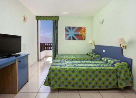 Hotelzimmer im Apartments Paraiso del Sol günstig bei weg.de