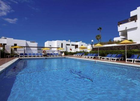 Hotel Apartments Paraiso del Sol 138 Bewertungen - Bild von FTI Touristik
