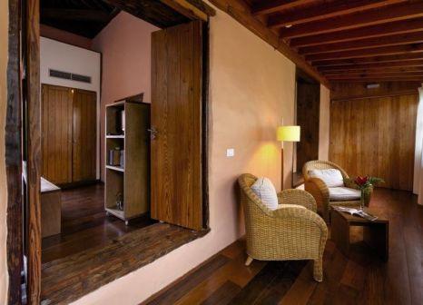 Hotel La Quinta Roja 24 Bewertungen - Bild von FTI Touristik