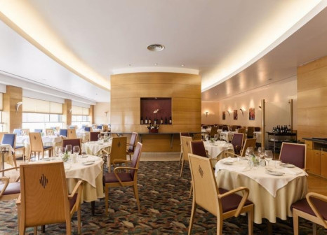Hotel Roma 95 Bewertungen - Bild von FTI Touristik