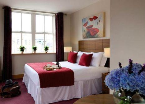 Beresford Hotel günstig bei weg.de buchen - Bild von FTI Touristik