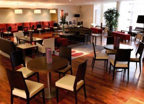 Clayton Hotel Liffey Valle 3 Bewertungen - Bild von FTI Touristik