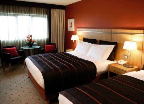 Clayton Hotel Liffey Valle in Dublin & Umgebung - Bild von FTI Touristik