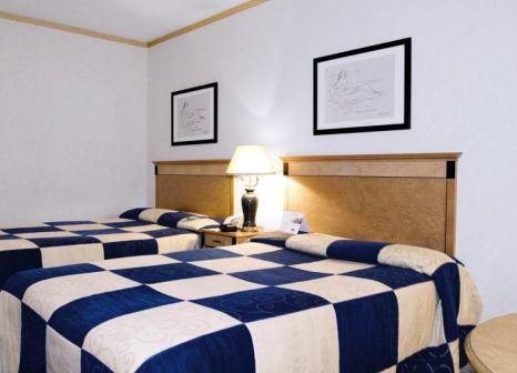 Hotel Crowne Plaza London - Kings Cross 4 Bewertungen - Bild von FTI Touristik
