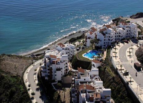 Hotel Olée Nerja Holiday Rentals in Costa del Sol - Bild von FTI Touristik