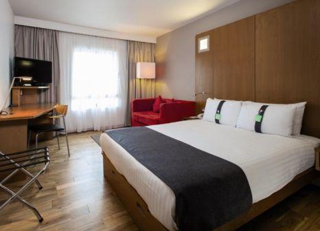 Hotel Holiday Inn London - West 10 Bewertungen - Bild von FTI Touristik
