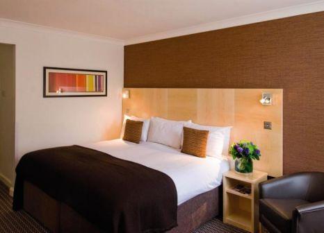 Strand Palace Hotel günstig bei weg.de buchen - Bild von FTI Touristik