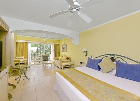 Hotelzimmer mit Golf im Iberostar Punta Cana