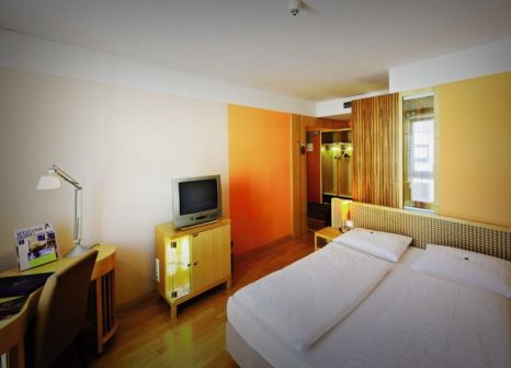 Hotel Max Brown 7th District Wien 66 Bewertungen - Bild von FTI Touristik