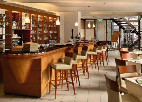 Hotel De France 13 Bewertungen - Bild von FTI Touristik