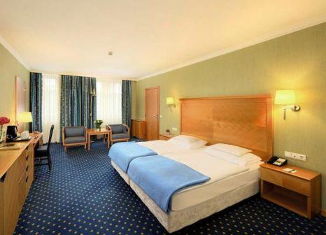 Hotel De France in Wien und Umgebung - Bild von FTI Touristik