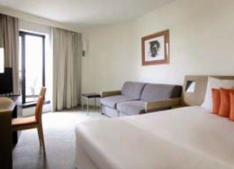 Hotel Novotel Paris Les Halles 7 Bewertungen - Bild von FTI Touristik
