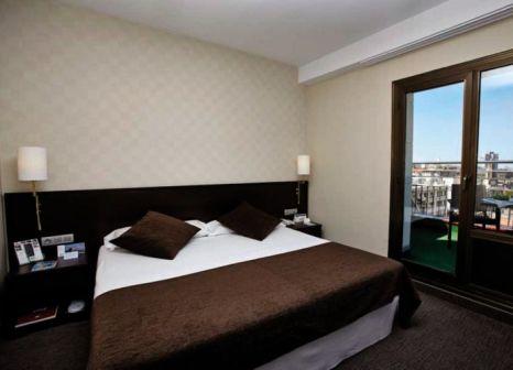 Hotelzimmer im hcc regente günstig bei weg.de