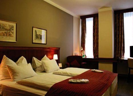 Hotel Das Opernring in Wien und Umgebung - Bild von FTI Touristik